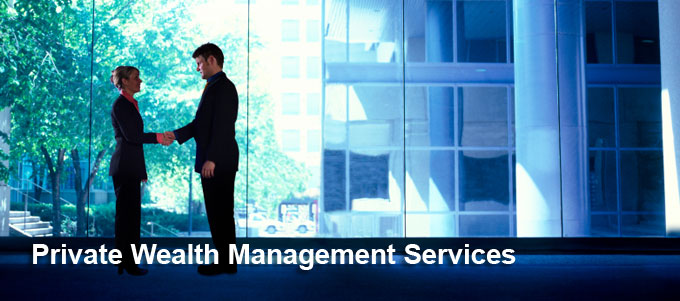Ajs Capital Management Llc